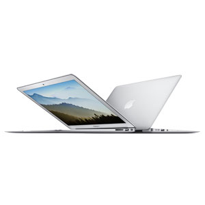 Apple MacBook Air 2016