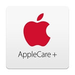 "AppleCare+ for MacBook 12"" / MacBook Air S6034LL/A"