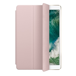 Smart Cover for 10.5-inch iPad Pro - Pink Sand MQ0E2ZM/A