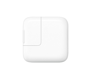 Apple 12W USB Power Adapter MD836LL/A