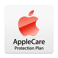 AppleCare for Mac