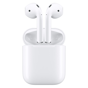 Apple AirPods MMEF2AM/A